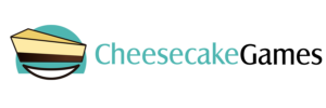 CheesecakeGames - Game developers